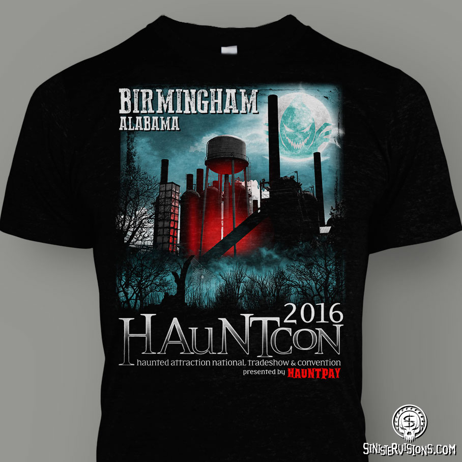 Design your own t shirt birmingham - T Shirt Designs Created For Various Clients