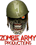 Zombie Army Productions