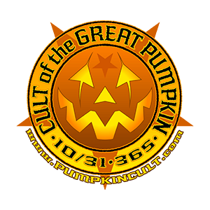 Cult of the Great Pumpkin - for people who sincerely love Halloween!