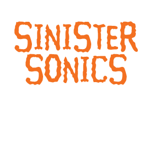 Spooky Soundscapes